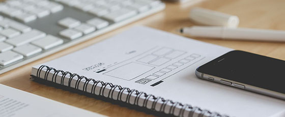 Today,test it and fuck aliyun