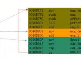 C语言8  循环语句