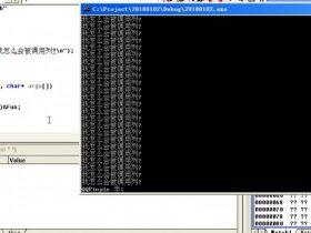 C语言9  数组