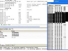 C语言 13 结构体数组