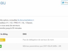 Online.net 的ubuntu增加ipv6地址