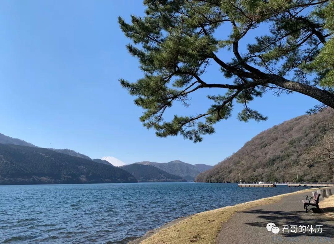 浅谈安全行业的江湖文化与开源精神