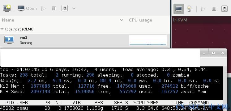 VNC拒绝服务漏洞(CVE20155239)分析