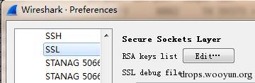 如何控制开放HTTPS服务的weblogic服务器