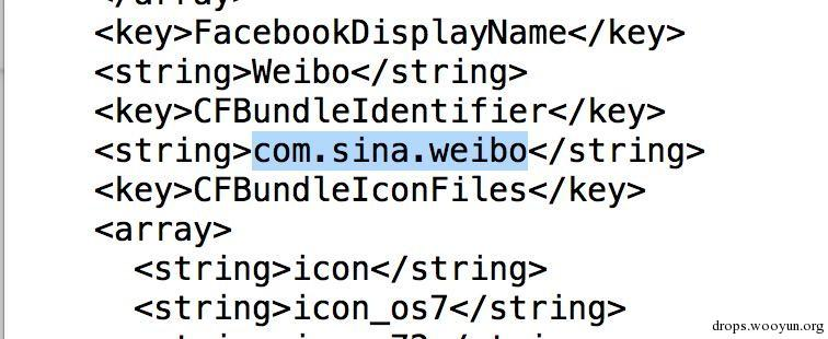 iOS冰与火之歌番外篇  App Hook答疑以及iOS 9砸壳