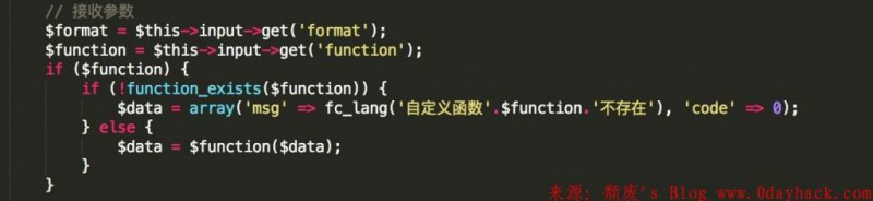 FineCMS V5.0.10 任意文件上传&&任意代码执行&&任意SQL语句执行多个漏洞