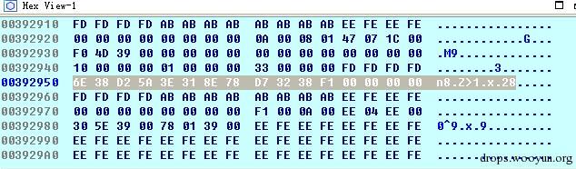 三个白帽条条大路通罗马系列2之二进制题分析