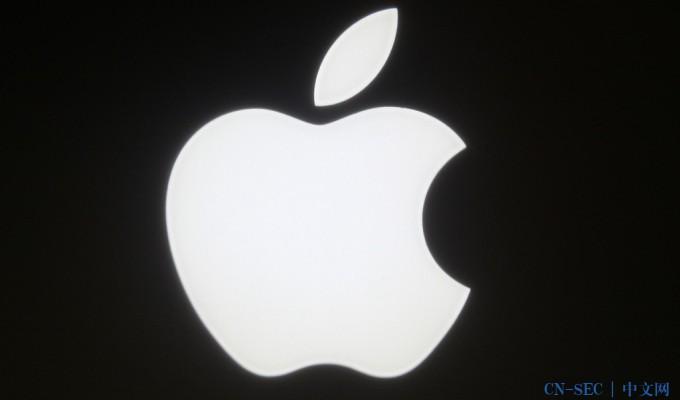 APPLE IOS 7.1修复了超过20个代码执行的漏洞