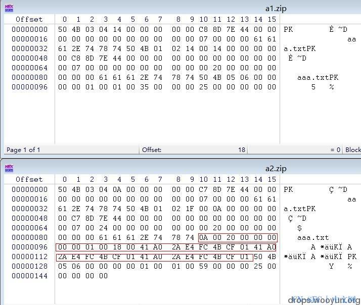 Winrar4.x的文件欺骗漏洞利用脚本