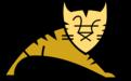 (CVE-2016-1240 )Tomcat本地提权漏洞本地环境复现及个人分析