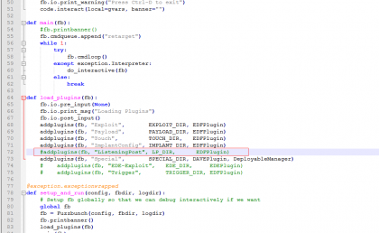 方程式组织黑客工具