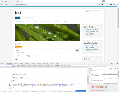 多个Joomla! 核心XSS漏洞