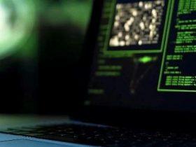 全程带阻:记一次授权网络攻防演练(下)