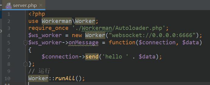原创干货 | 基于Websocket接口的SQL注入利用