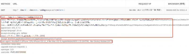 iOS URL Schemes与漏洞的碰撞组合