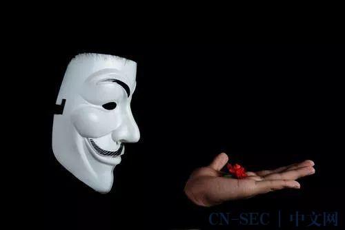 """跟黑客""""搞""""好关系——一次真实的网络攻击后记"""