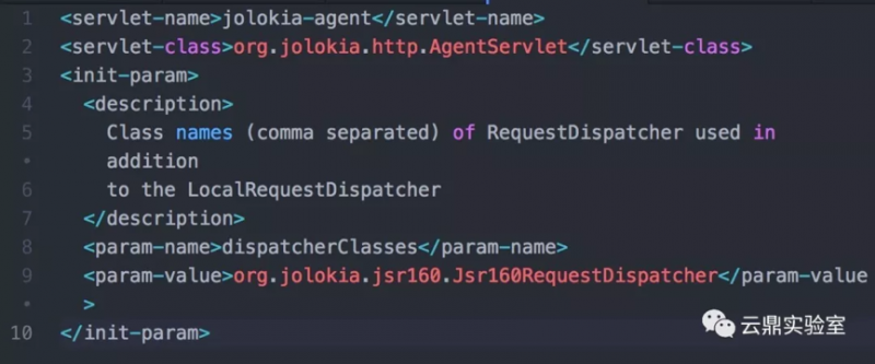 Exploiting Jolokia Agent with Java EE Servers