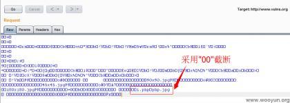 PHPCMS前台设计缺陷导致任意代码执行