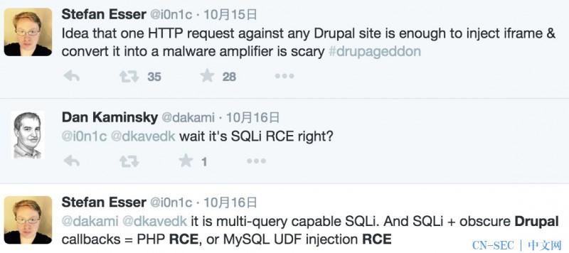 Drupal的回调噩梦