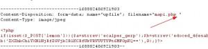 PhpMyWind最新版本注入+后台getshell