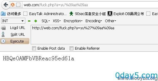 qibocmsV7整站系统任意文件下载导致无限制注入多处(可提升自己为管理 Demo演示)