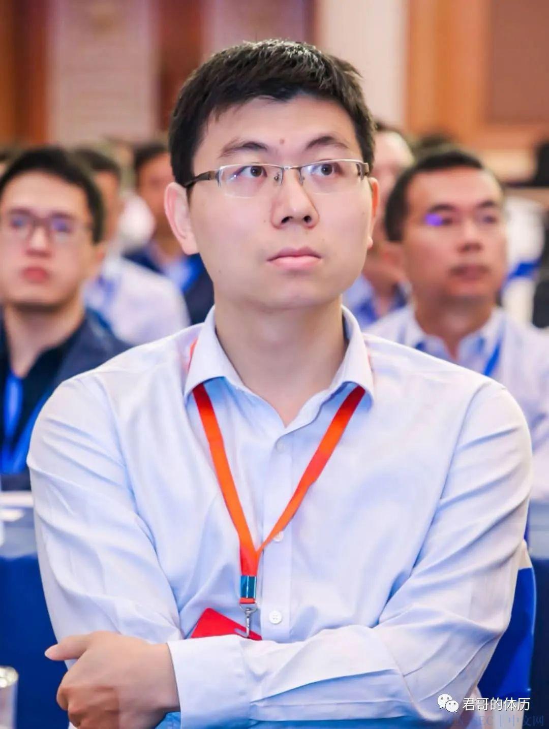郭威:金融企业重保一线经验分享