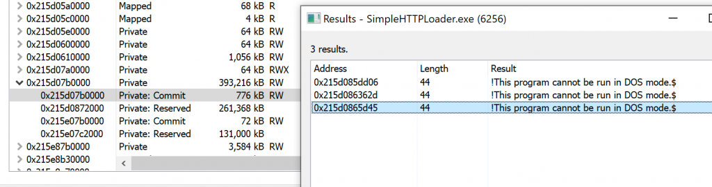 攻防实战:如何检测或优化内存中的.NET Tradecraft