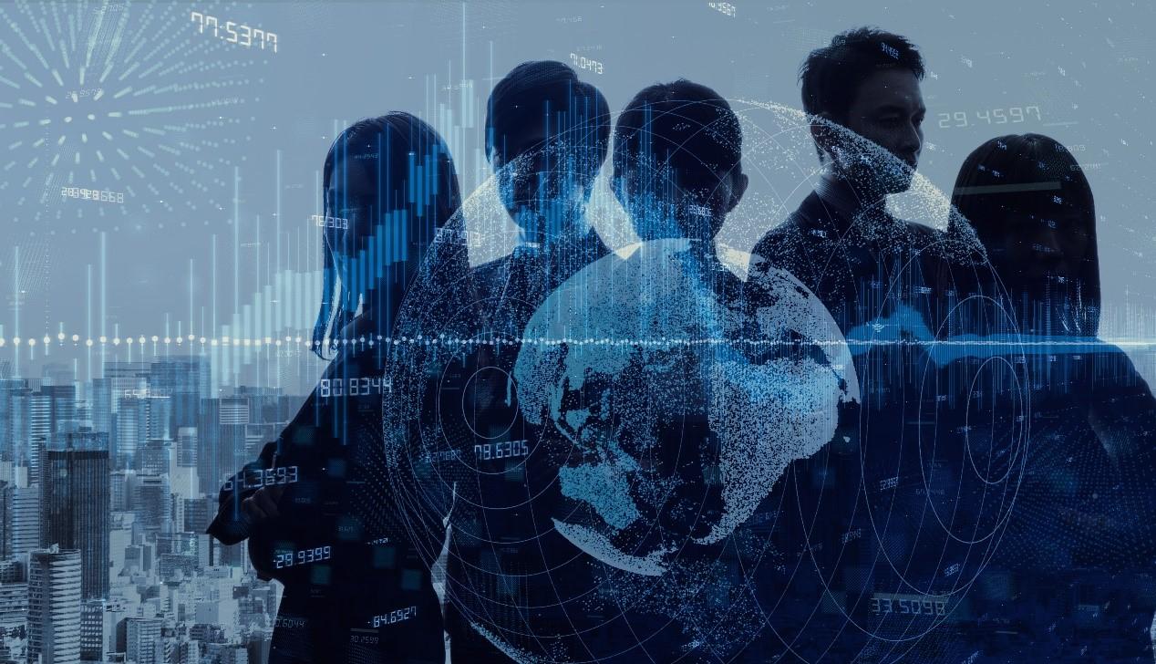 新冠疫情中网络安全人才市场五大趋势
