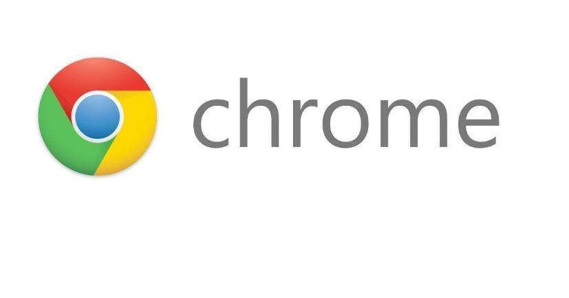 安全快讯6   Chrome浏览器造成大规模用户安全信息泄露