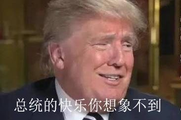 黑客匿名者爆特朗普惊天黑料!美国总统与亿万富翁的性丑闻