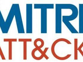 PRE-ATT&CK:侦查阶段对抗设计和实践