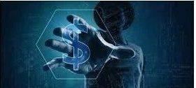 网贷诈骗猖獗,技术打击黑产团伙全记录