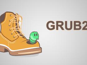 CVE-2020-10713: GRUB2 本地代码执行漏洞通告