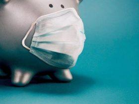 安全牛联合发布《中小银行数据安全治理研究报告》