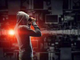 近期针对工业企业和工控行业的APT攻击分析