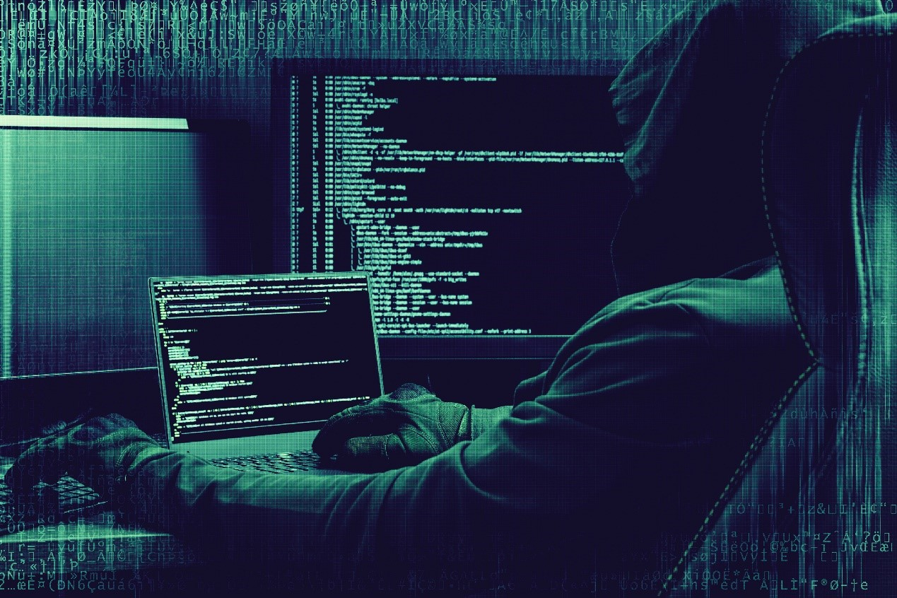 2020年二季度Web安全工具TOP5