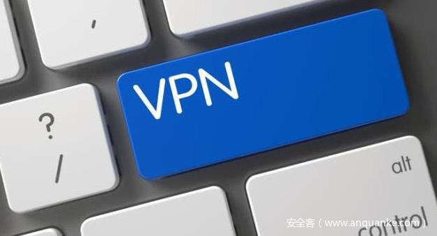 超过两千万名用户的数据被VPN供应商泄露