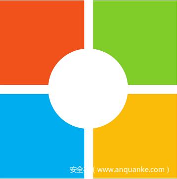 Windows Telemetry Service提权漏洞分析