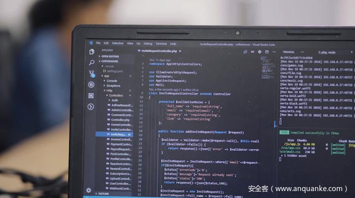 微软推出一种基于虚拟化安全的内核数据保护(KDP)的新技术