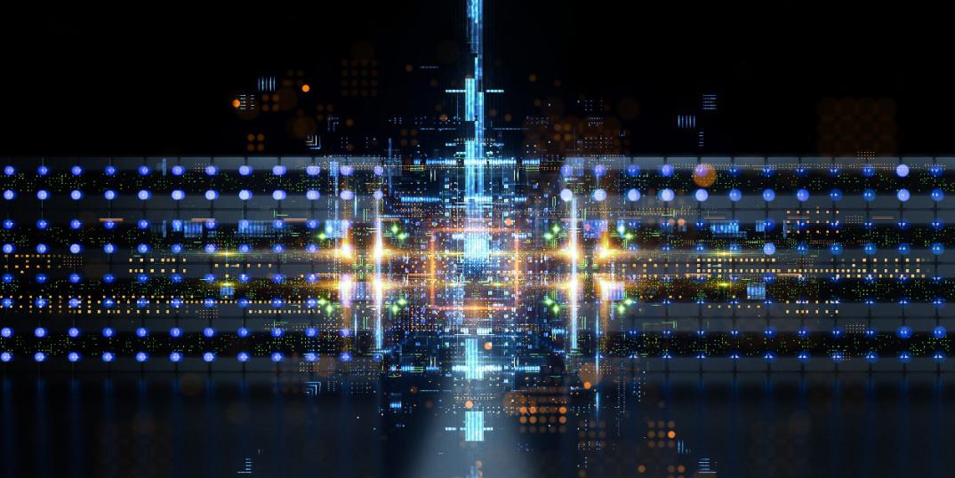 抗量子计算加密标准将于2022年发布