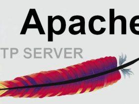 Apache HTTP Server披露多个安全漏洞,腾讯主机安全支持检测