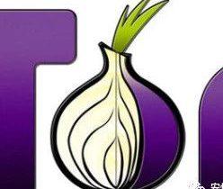 关于近期多个Tor漏洞的分析解读