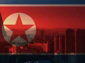 美国陆军曝光朝鲜电子战和网络战情况