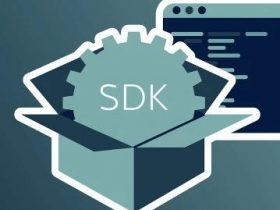首个渗透到iOS生态系统的恶意SDK,秘密访问1000+iOS APP