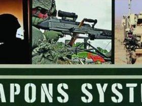 揭秘美军网络战七大武器系统