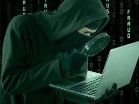 新西兰证券交易所遭遇DDoS攻击,连续三天交易中断