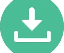 xlog web日志扫描工具