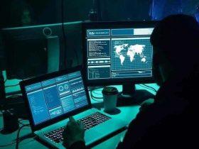 "Deceptikons:潜伏十年的""黑客雇佣军团""浮出水面"