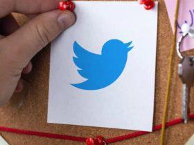 佛罗里达17岁少年策划Twitter比特币骗局被捕;加拿大MSP遭到勒索软件攻击,敏感数据泄露