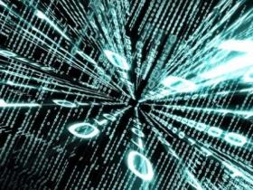 如何手动提取易失性数据